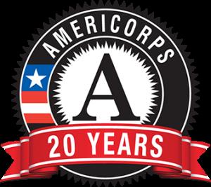 americorps_20years
