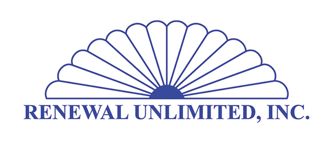 Renewal Unlimited, Inc.